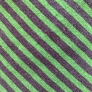 سبز سرمه ای