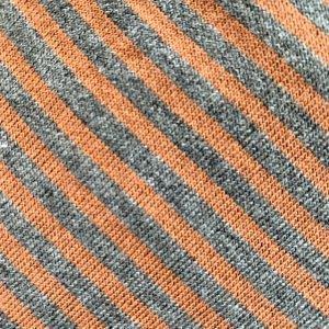 پرتقالی خاکستری