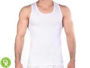 لباس زیر مردانه دکتر کوالا
