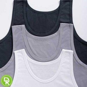 خرید لباس زیر مردانه دکتر کوالا