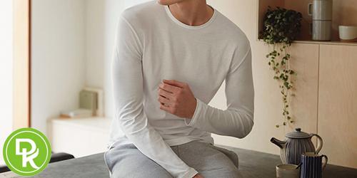 در انتخاب پوشاک راحتی آقایان به چه مواردی باید توجه کنیم؟